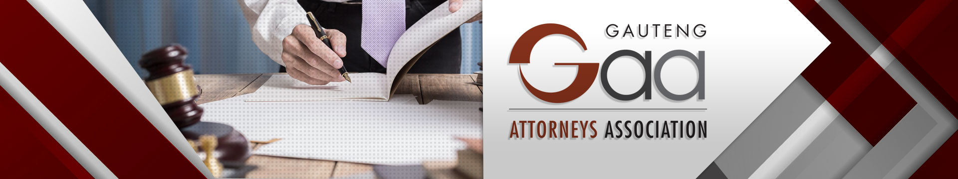 Gauteng Attorneys' Association