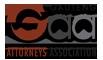 Gauteng Attorneys Association