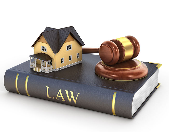 Property-Law