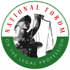 NFLP-logo-sm