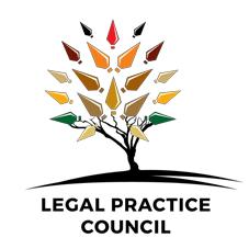LPC-Logo-227×227