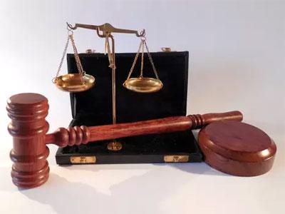 Law-Degree