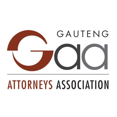 GAA-Logo-400x400px
