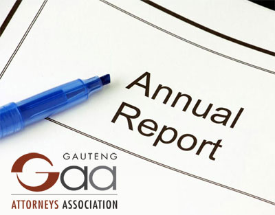 GAA-Annual-Reports-400px