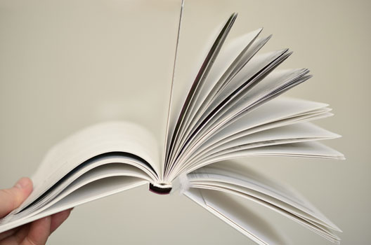 close-up-of-open-book-25646