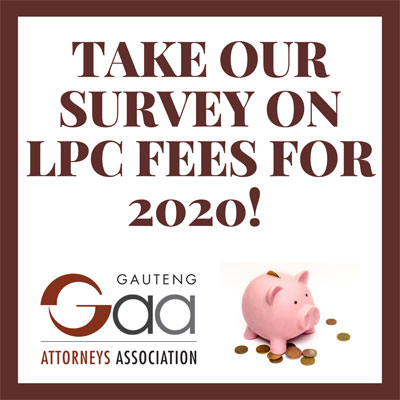 GAA-LPC-Survey-400