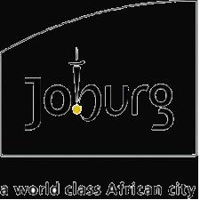 Joburg-Logo