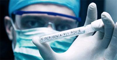coronavirus-400px