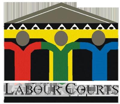 Labour-Courts-Logo-400px