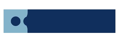ProBono-Logo-400px