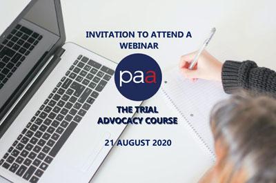Trial-Advocacy-Webinar-400