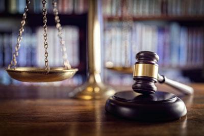 court-order-400px
