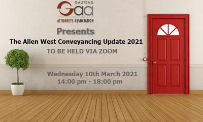 Allen-West-2021-Conveyancing-Update-2