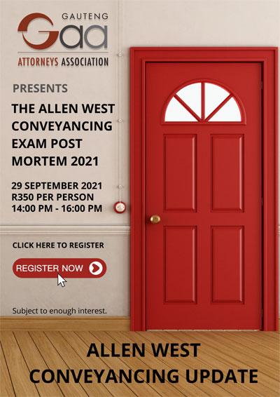 Allen-West-Conveyancing-Update-202109